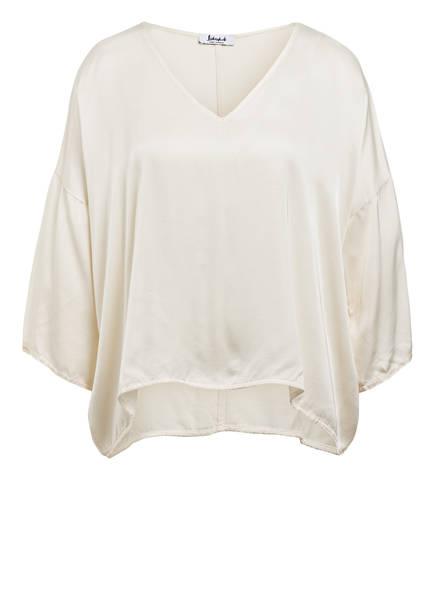 Liebesglück Bluse , Farbe: CREME (Bild 1)