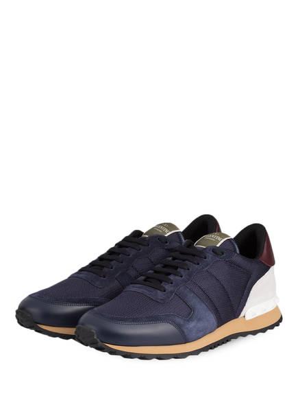 316f46b21f4560 Sneaker ROCKRUNNER von VALENTINO GARAVANI bei Breuninger kaufen