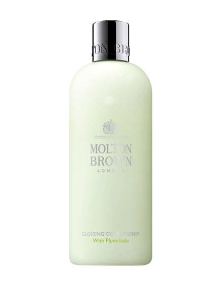 MOLTON BROWN PLUM-KADU (Bild 1)