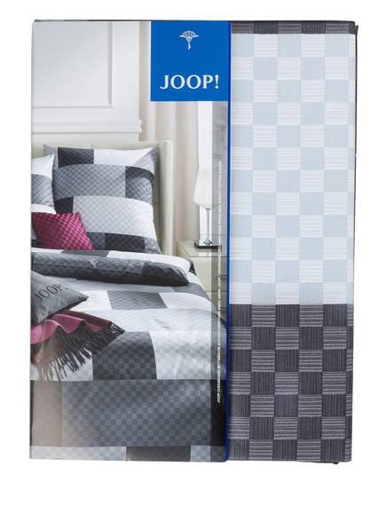 bettw sche chessboard von joop bei breuninger kaufen. Black Bedroom Furniture Sets. Home Design Ideas