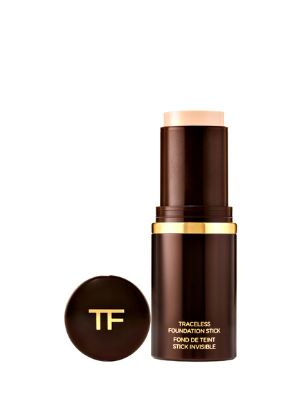 TOM FORD BEAUTY TRACELESS FOUNDATION STICK (Bild 1)