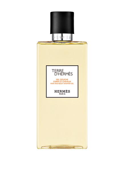 HERMÈS TERRE D'HERMÈS (Bild 1)