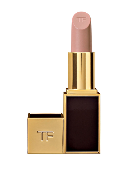 TOM FORD BEAUTY LIP COLOR