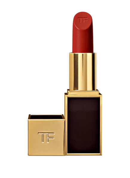 TOM FORD BEAUTY LIP COLOR (Bild 1)