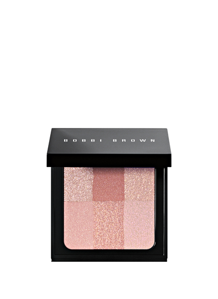 BOBBI BROWN BRIGHTENING BRICK (Bild 1)