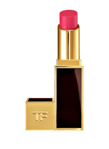 lip color shine von tom ford beauty bei breuninger kaufen. Black Bedroom Furniture Sets. Home Design Ideas