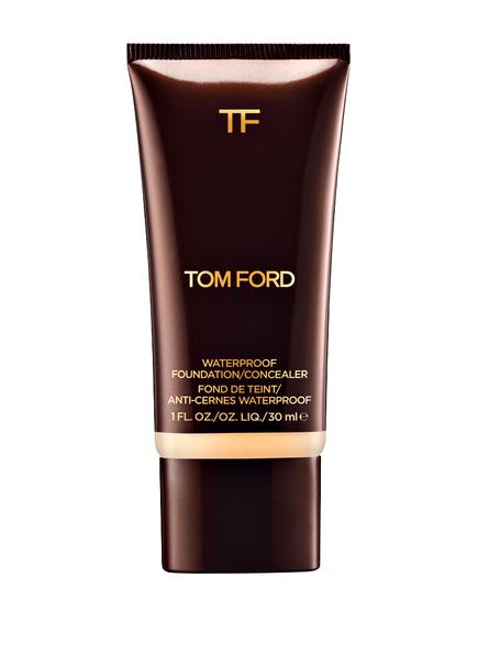 TOM FORD BEAUTY WATERPROOF FOUNDATION/CONCEALER (Bild 1)