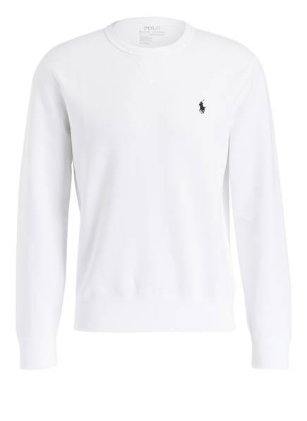 3287601739a673 Sweatshirt von POLO RALPH LAUREN bei Breuninger kaufen