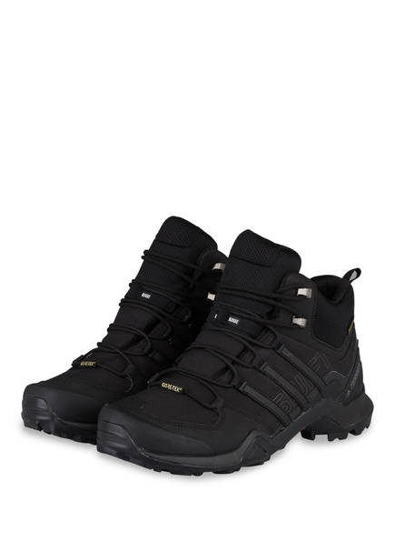 Outdoor Schuhe TERREX SWIFT R2 MID GTX