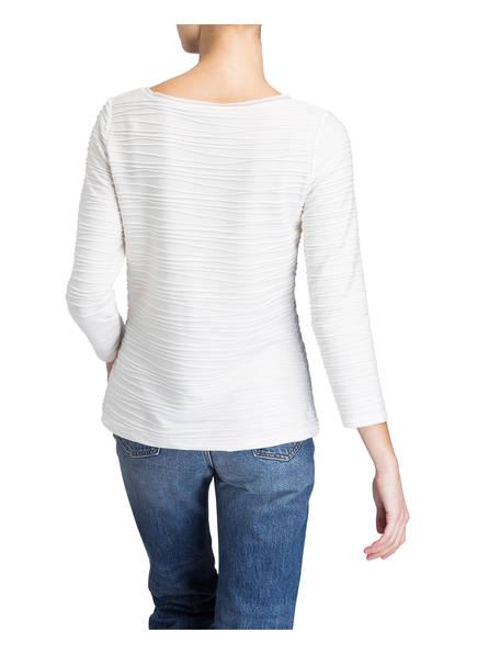 Label Shirt S Black 4 Creme arm 3 Mit oliver qBnzwxp1