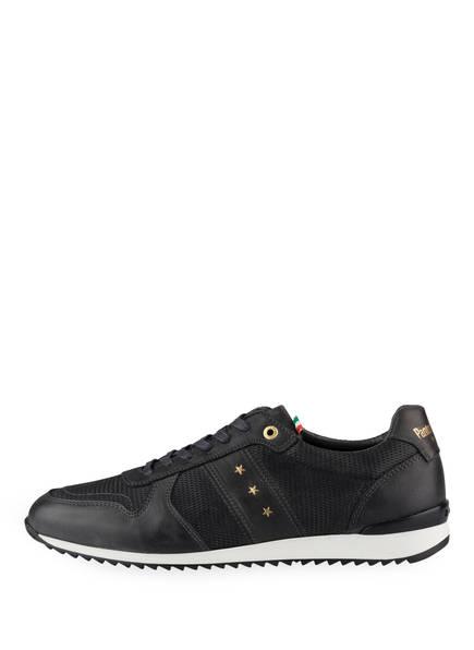 Pantofola Teramo D'oro Dunkelblau Sneaker Uomo zxnwzYrCq