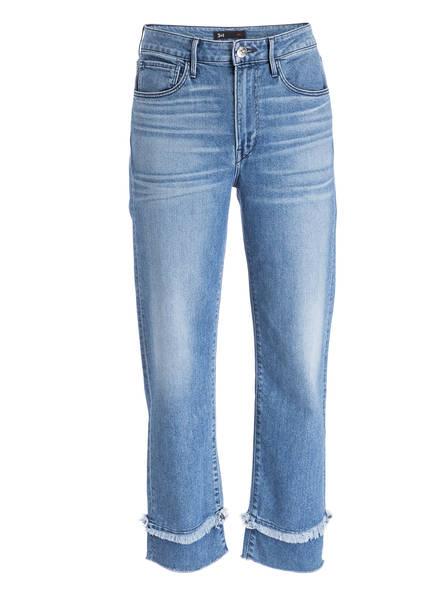 3x1 7/8-Jeans PETAL , Farbe: HOLDEN  (Bild 1)