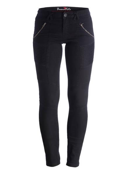 skinny jeans claire von buena vista bei breuninger kaufen. Black Bedroom Furniture Sets. Home Design Ideas
