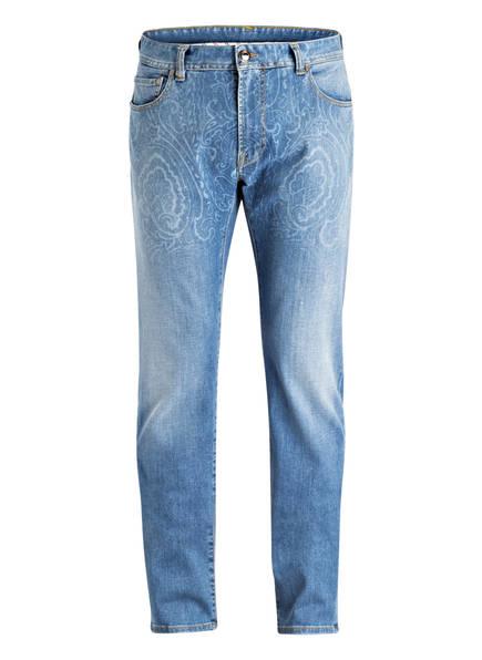ETRO Jeans