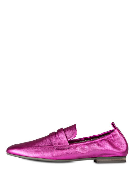 KENNEL & SCHMENGER Loafer TARA