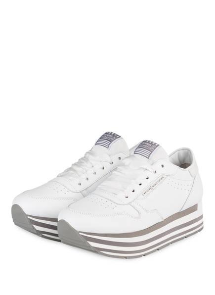 Femmes Nova Sneaker Kennel & Schmenger 49eSRato