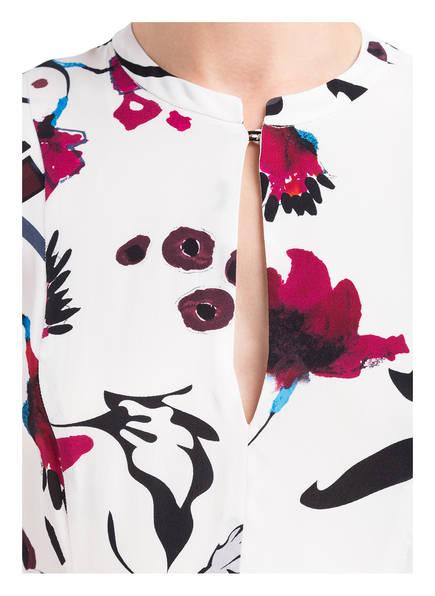DOROTHEE SCHUMACHER Kleid mit 3/4-Arm
