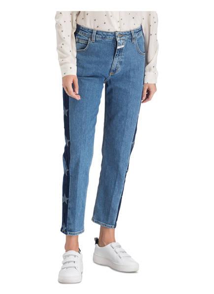 CLOSED Girlfriend-Jeans HEARTBREAKER