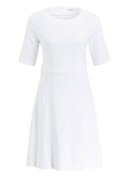 PESERICO Kleid, Farbe: WEISS (Bild 1)