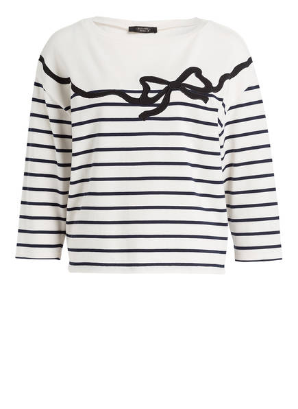 WEEKEND MaxMara Sweatshirt CIVADA