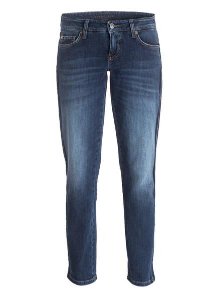 jeans liu von cambio bei breuninger kaufen. Black Bedroom Furniture Sets. Home Design Ideas