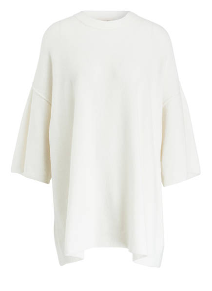 American Vintage Oversized-Pullover