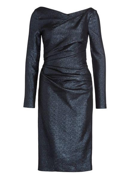 TALBOT RUNHOF Kleid POLLEX1, Farbe: 438 schwarz blau (Bild 1)