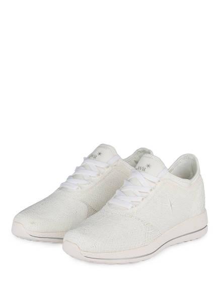 Juvia Sneaker