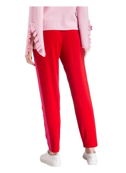 Mrs & HUGS Trackpants