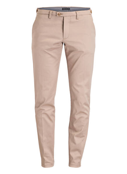 DRYKORN Chino KILL Slim Fit, Farbe: SAND (Bild 1)