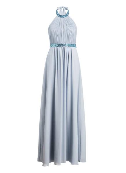 Kleid von VM VERA MONT bei Breuninger kaufen