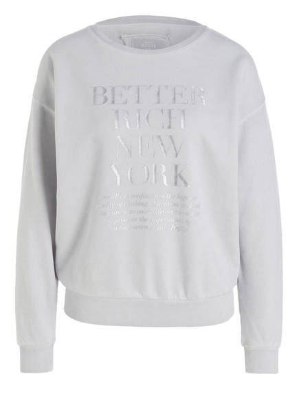 Better Rich Sweatshirt