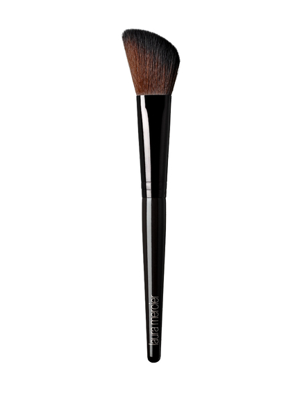 LAURA MERCIER FACE BRUSH COLLECTION (Bild 1)
