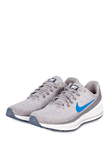 Nike Laufschuhe VOMERO 13, Farbe: GRAU (Bild 1)