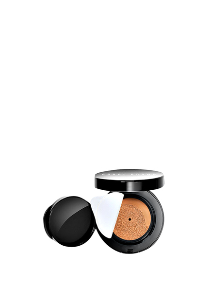 BOBBI BROWN SKIN FOUNDATION CUSHION COMPACT SPF15 (Bild 1)