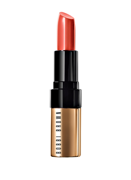 BOBBI BROWN LUXE LIP COLOR (Bild 1)