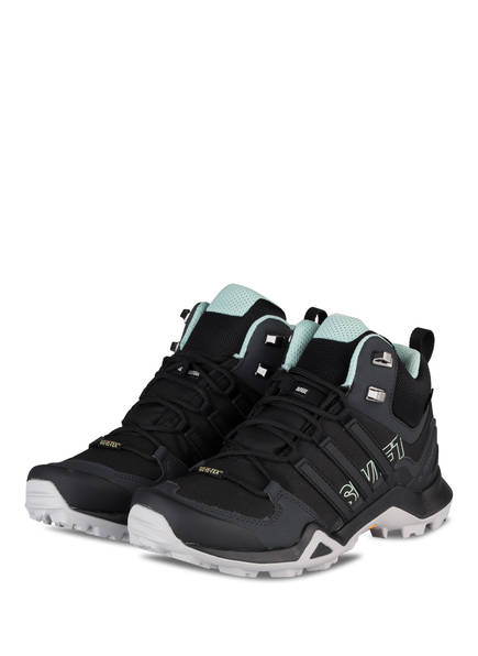 adidas outdoor schuhe terrex swift