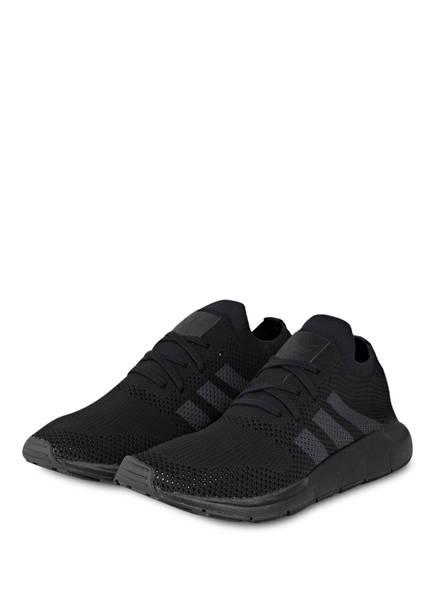 Sneaker SWIFT RUN PRIMEKNIT