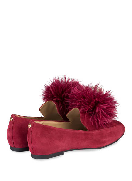 MICHAEL KORS Slipper FARA