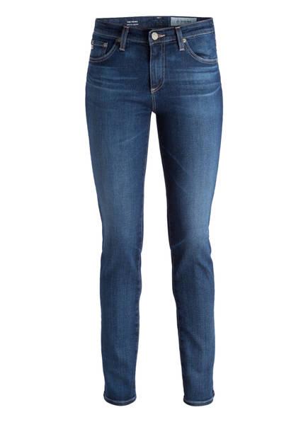 AG Jeans Skinny Jeans PRIMA, Farbe: 11Y JOU BLUE (Bild 1)