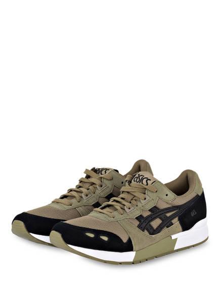 asics sneaker