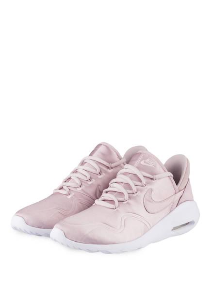 Sneakers AIR MAX SASHA SATIN von Nike bei Breuninger kaufen 3c3bb5cca