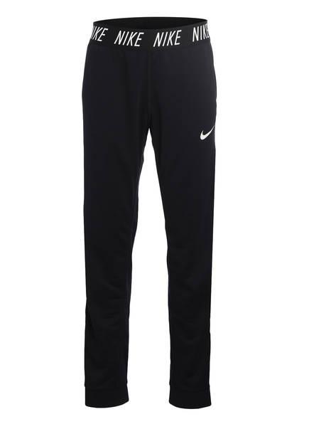 Nike Sweatpants DRY CORE STUDIO