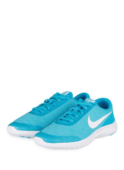 Nike Laufschuhe FLEX EXPERIENCE RUN 7