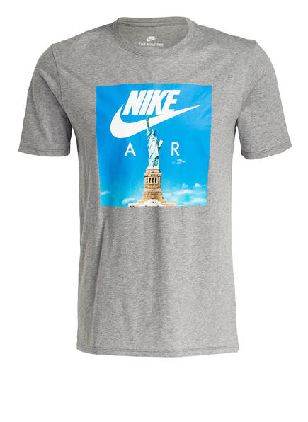 nike t-shirt mädchen 176