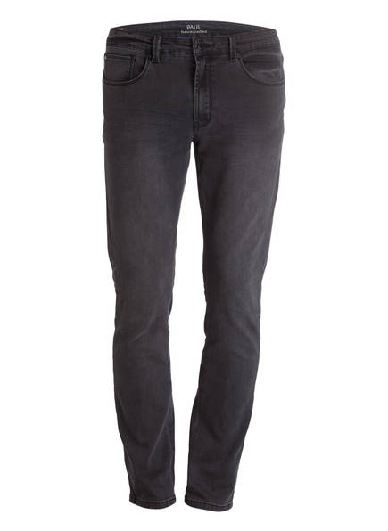 PAUL Jeans FLEX DENIM Slim Fit
