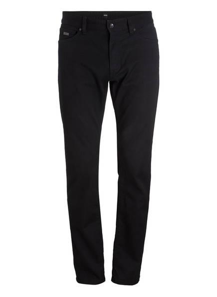 BOSS Jeans MAINE3 Regular Fit, Farbe: 002 BLACK (Bild 1)