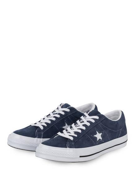 CONVERSE Sneaker ONE STAR