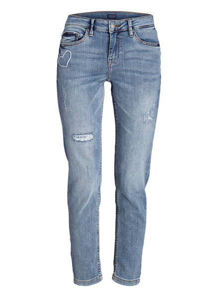 DARLING HARBOUR Jeans