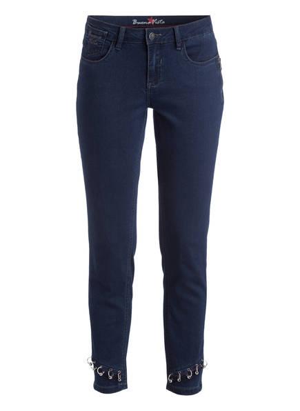 7 8 jeans ebony von buena vista bei breuninger kaufen. Black Bedroom Furniture Sets. Home Design Ideas